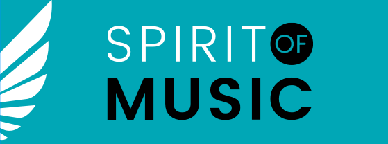 Spirit of Music